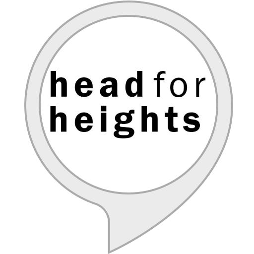head-for-heights