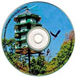 Nature House Purple Martin Morning Vocalization CD