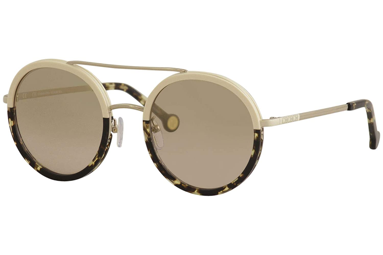 Carolina Herrera SHE121 SH.CAMEL (8M6G) - Gafas de sol ...
