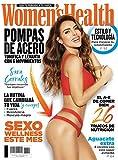 Women's Health - México: more info