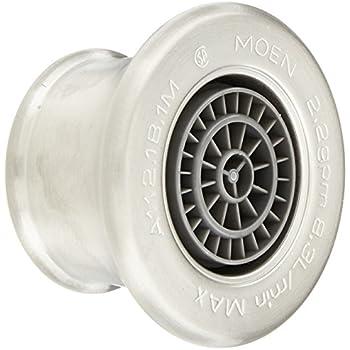 Moen 116618bn Aerator Faucet Aerators And Adapters