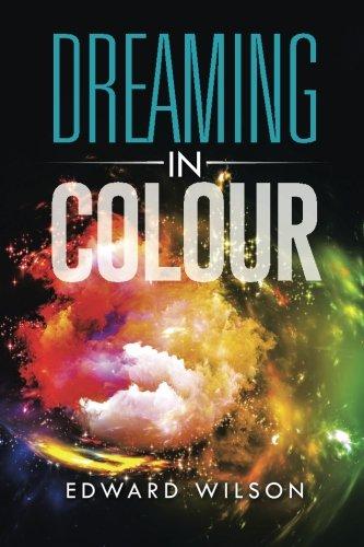 Dreaming in Colour pdf epub