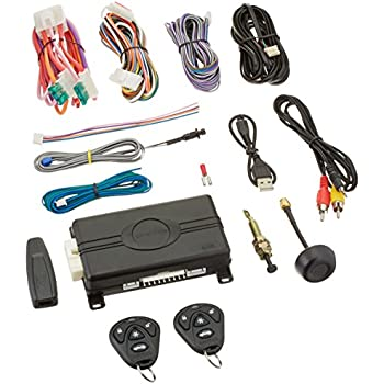 51fdSYRhOEL._SL500_AC_SS350_ amazon com avital 4103lx remote start system with two 4 button avital 4x03 remote start wiring diagram at aneh.co