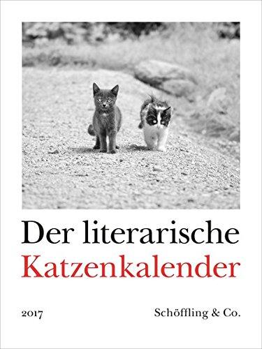 der-literarische-katzenkalender-2017-zweifarbiger-wochenkalender
