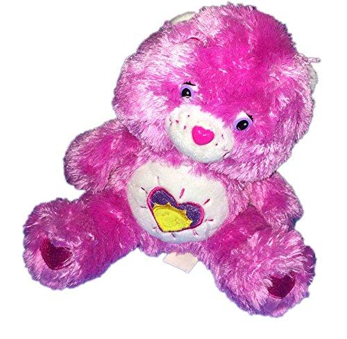 Care Bears Shine Bright Bear Plush