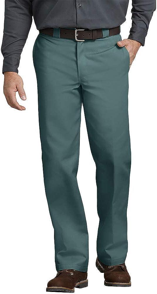 Homme 874 Original Pantalon Dickies