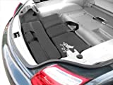 Lexus SC 430 Convertible Custom Fitted Luggage Bags