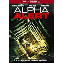 Alpha Alert by Lions Gate