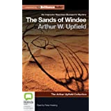 The Sands of Windee