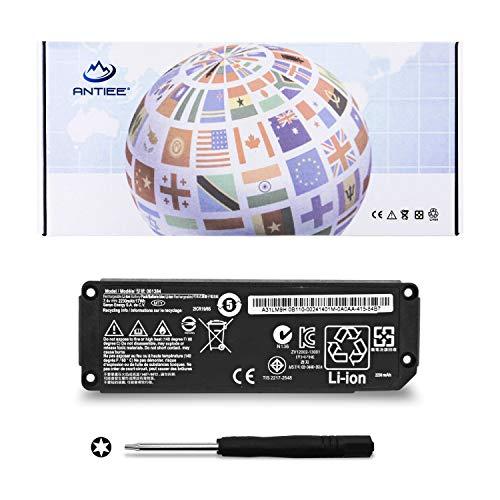 Bateria 061384 para Bose SoundLink Mini 1 063404 061385