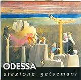 Stazione Getsemani