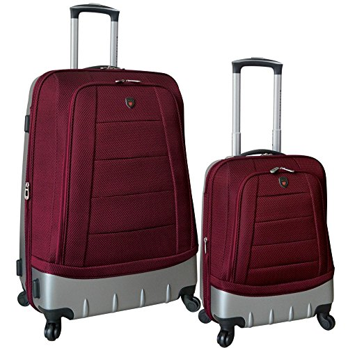 travelers-club-valencia-2-piece-hybrid-expandable-spinner-set