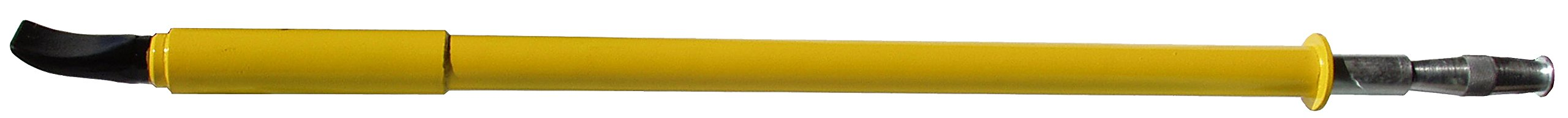 Esco 70150 Slide Hammer Tire Bead Breaker by Esco