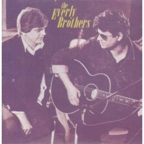 The Everly Brothers: EB 84 - Brothers Everly Dvd