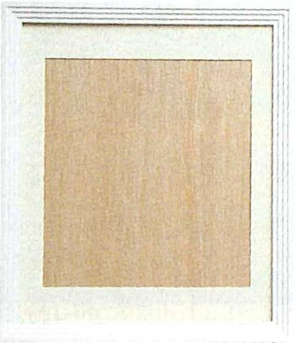 Orimupasu wooden frame W1 (japan import)