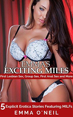 Necessary Exciting erotic sex pics have