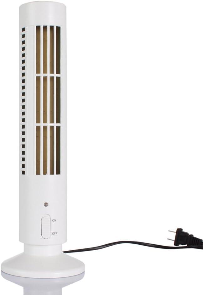 Ionizador Purificador de aire Purificador de aire Aire Ionizador ...