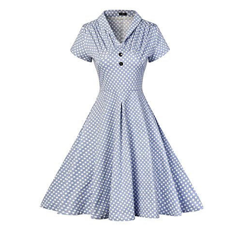 casual summer dresses in canada - 5