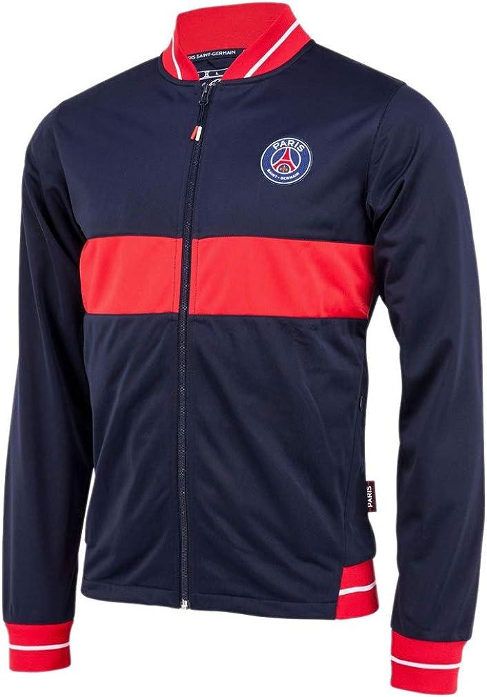 Amazon.com: PSG - Official Paris Saint