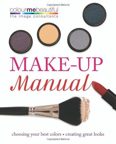 Buy Halloween Makeup Online (Color Me Beautiful Make Up)