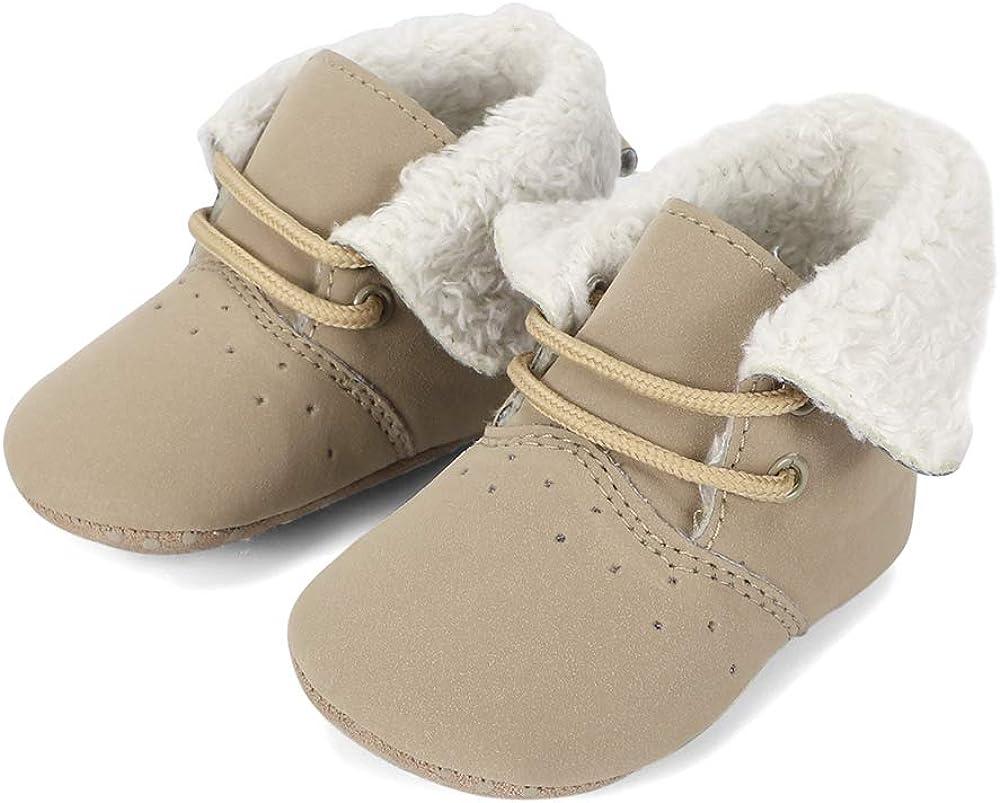 MK MATT KEELY Infant Baby Boys Girls