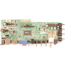 "Element 19"" ELEFW195 36H0622 LCD Main Video Board Unit Motherboard"