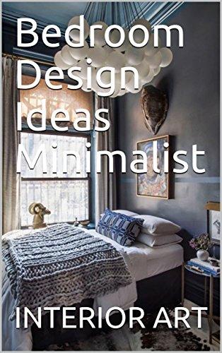 Bedroom Design Ideas Minimalist
