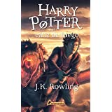 Harry Potter y el caliz de fuego (Harry 04) (Spanish Edition)
