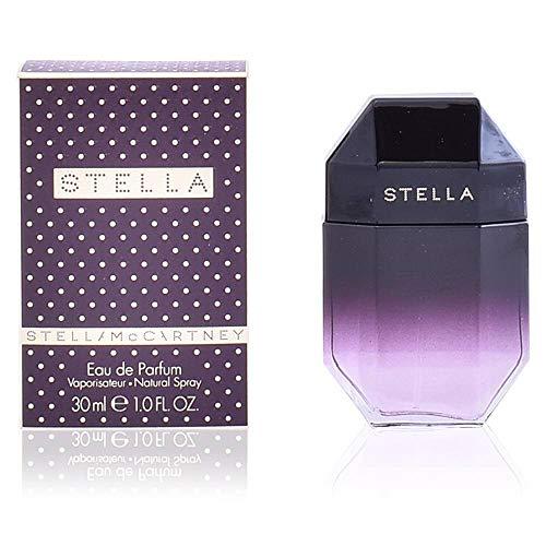 Stella Mccartney 2014 Eau de Parfum, 1.0 Ounce