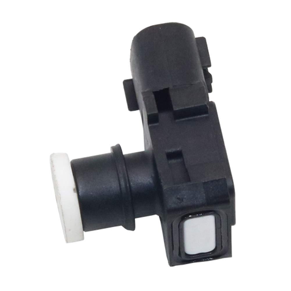 Fuel Tank Vapor Pressure Sensor For LEXUS TOYOTA 8946135010 89461-35010 AS213