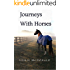 Journeys with Horses