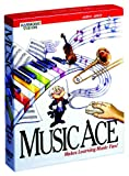 best seller today HARMONIC VISION Music Ace (...