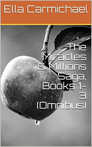 MiraclesMillionsSaga123