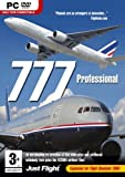 777 Professional Add-On for FS 2004 (PC DVD) (UK IMPORT)