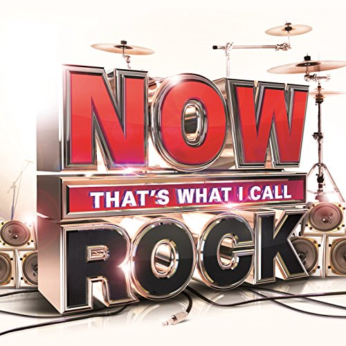 Nearly Forgot My Broken Heart (Chris Cornell Nearly Forgot My Broken Heart)