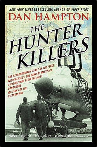 hunter killer full movie online free download