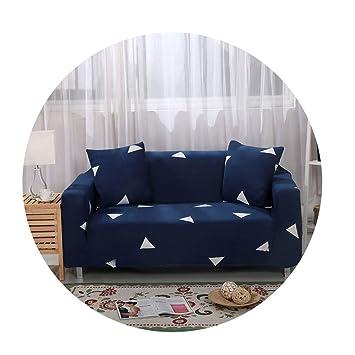 Strange Amazon Com Zfadds New Modern Elastic Stretch Sofa Covers Creativecarmelina Interior Chair Design Creativecarmelinacom