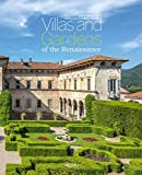 img - for Villas and Gardens of the Renaissance book / textbook / text book