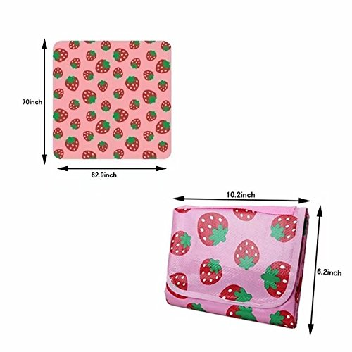 cute-cartoon-waterproof-foldable-picnic-camping-mat-for-outdoor-hiking-travel-outdoor-blanket-for-ki