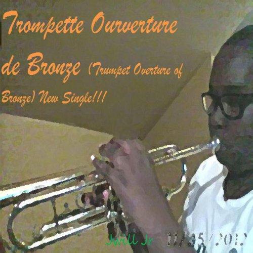 Trumpet Overture of Bronze