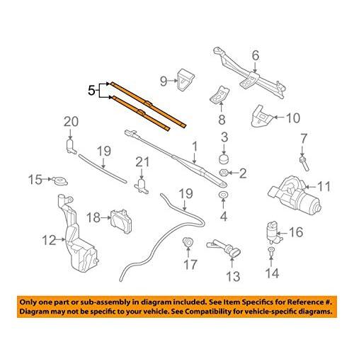 Baldwin Heavy Duty BF7892 Fuel Filter,4-3//32 x 3-1//32 x 4-3//32 In