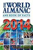 World Almanac and Book of Facts 2014, , 1600571824