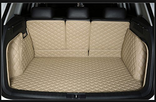 worth-mats-3d-full-coverage-waterproof-car-trunk-mat-for-infiniti-qx80-qx56-beige