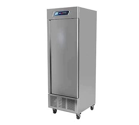 Amazon.com: Fagor refrigeración qvf-1 sola Sección QV Series ...