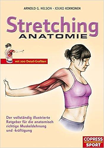 Bücher Best Stretching Dehn-Übungen für alle Sportarten Übungen Training Tipps Buch NEU