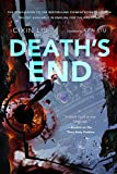 #8: Death's End (Remembrance of Earth's Past)