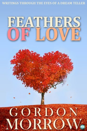- Feathers of Love