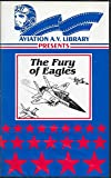Fury of the Eagles [VHS]