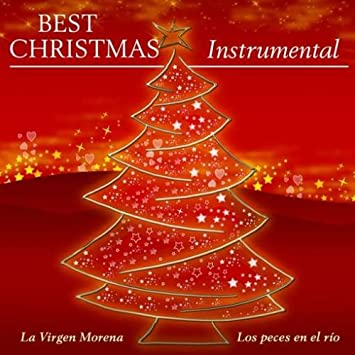 Christmas Instrumental.Best Christmas Instrumental Best Christmas Instrumental