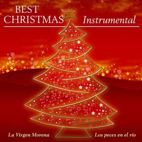 Best Christmas Instrumental (Best Instrumental Christmas Music)